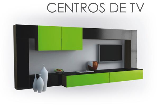 Muebles para tv minimalistas espacios pequenos for Disenos de muebles para tv minimalistas